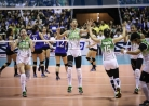 BACK-TO-BACK: Lady Spikers reign supreme-thumbnail10
