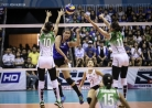 BACK-TO-BACK: Lady Spikers reign supreme-thumbnail11
