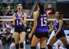 BACK-TO-BACK: Lady Spikers reign supreme-thumbnail12