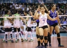 BACK-TO-BACK: Lady Spikers reign supreme-thumbnail13