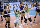 BACK-TO-BACK: Lady Spikers reign supreme-thumbnail15