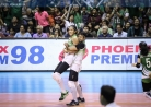 BACK-TO-BACK: Lady Spikers reign supreme-thumbnail16