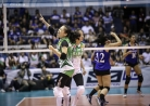 BACK-TO-BACK: Lady Spikers reign supreme-thumbnail17