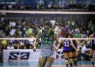 BACK-TO-BACK: Lady Spikers reign supreme-thumbnail18