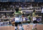 BACK-TO-BACK: Lady Spikers reign supreme-thumbnail19