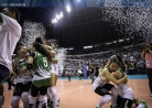 BACK-TO-BACK: Lady Spikers reign supreme-thumbnail20