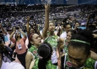 BACK-TO-BACK: Lady Spikers reign supreme-thumbnail21