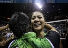 BACK-TO-BACK: Lady Spikers reign supreme-thumbnail22