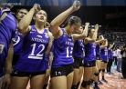 BACK-TO-BACK: Lady Spikers reign supreme-thumbnail24