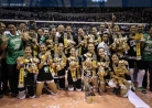 BACK-TO-BACK: Lady Spikers reign supreme-thumbnail26