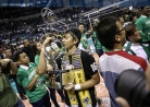 BACK-TO-BACK: Lady Spikers reign supreme-thumbnail28
