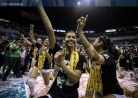 BACK-TO-BACK: Lady Spikers reign supreme-thumbnail29