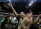 BACK-TO-BACK: Lady Spikers reign supreme-thumbnail30