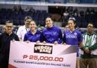 UAAP 79 Women's Volleyball Awarding Ceremony-thumbnail6