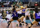 BACK-TO-BACK: Lady Spikers reign supreme-thumbnail31