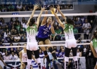 BACK-TO-BACK: Lady Spikers reign supreme-thumbnail32