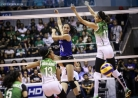 BACK-TO-BACK: Lady Spikers reign supreme-thumbnail33