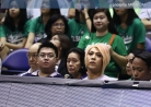 BACK-TO-BACK: Lady Spikers reign supreme Pt. 2-thumbnail2