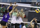 BACK-TO-BACK: Lady Spikers reign supreme Pt. 2-thumbnail4