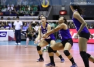 BACK-TO-BACK: Lady Spikers reign supreme Pt. 2-thumbnail5