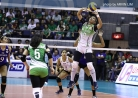 BACK-TO-BACK: Lady Spikers reign supreme Pt. 2-thumbnail10
