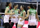 BACK-TO-BACK: Lady Spikers reign supreme Pt. 2-thumbnail11
