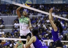 BACK-TO-BACK: Lady Spikers reign supreme Pt. 2-thumbnail16