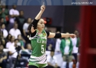 BACK-TO-BACK: Lady Spikers reign supreme Pt. 2-thumbnail19