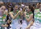 BACK-TO-BACK: Lady Spikers reign supreme Pt. 2-thumbnail20