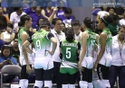 BACK-TO-BACK: Lady Spikers reign supreme Pt. 2-thumbnail21