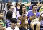 BACK-TO-BACK: Lady Spikers reign supreme Pt. 2-thumbnail24