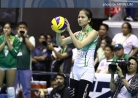 BACK-TO-BACK: Lady Spikers reign supreme Pt. 2-thumbnail25
