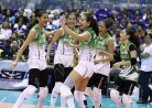 BACK-TO-BACK: Lady Spikers reign supreme Pt. 2-thumbnail26