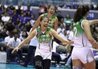 BACK-TO-BACK: Lady Spikers reign supreme Pt. 2-thumbnail27