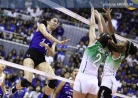 BACK-TO-BACK: Lady Spikers reign supreme Pt. 2-thumbnail28