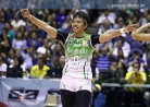 BACK-TO-BACK: Lady Spikers reign supreme Pt. 2-thumbnail29