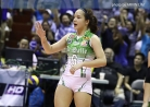 BACK-TO-BACK: Lady Spikers reign supreme Pt. 2-thumbnail30