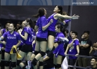 BACK-TO-BACK: Lady Spikers reign supreme Pt. 2-thumbnail31
