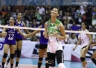BACK-TO-BACK: Lady Spikers reign supreme Pt. 2-thumbnail34