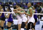 BACK-TO-BACK: Lady Spikers reign supreme Pt. 2-thumbnail35