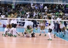 BACK-TO-BACK: Lady Spikers reign supreme Pt. 2-thumbnail36