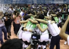 BACK-TO-BACK: Lady Spikers reign supreme Pt. 2-thumbnail37