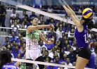 BACK-TO-BACK: Lady Spikers reign supreme Pt. 2-thumbnail38