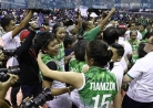 BACK-TO-BACK: Lady Spikers reign supreme Pt. 2-thumbnail39
