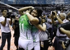 BACK-TO-BACK: Lady Spikers reign supreme Pt. 2-thumbnail40