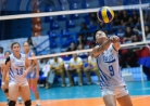 Lady Warriors score first win at expense of Jet Spikers-thumbnail0