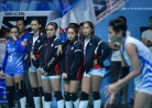 Lady Warriors score first win at expense of Jet Spikers-thumbnail1