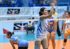 Lady Warriors score first win at expense of Jet Spikers-thumbnail2