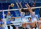 Lady Warriors score first win at expense of Jet Spikers-thumbnail6