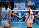 Lady Warriors score first win at expense of Jet Spikers-thumbnail7